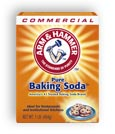 Link to Baking Soda